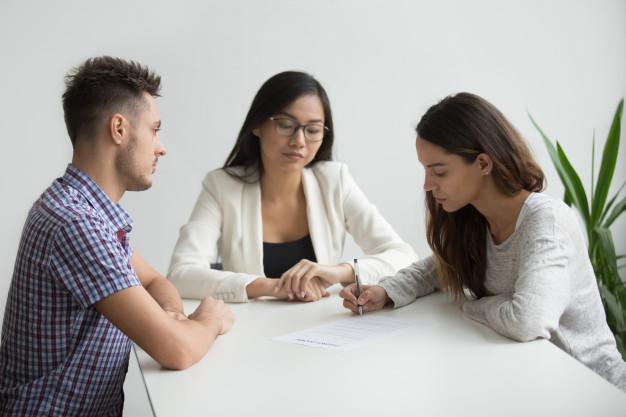 Le divorce à l'amiable pour une procédure plus simplifiée