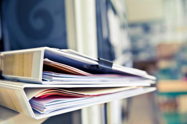 Juridique: porter plainte contre un notaire