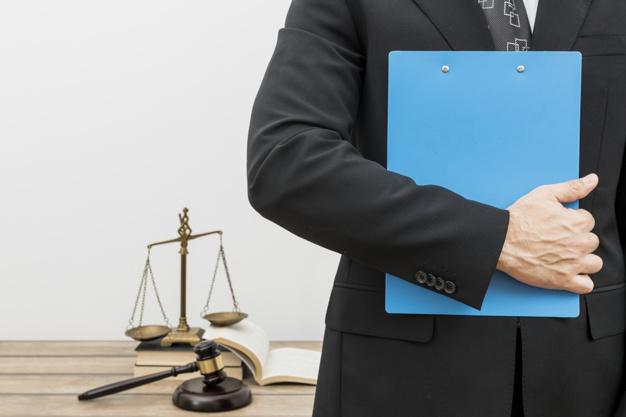 Quels secteurs des entreprises peuvent compter sur les services d'un notaire ?