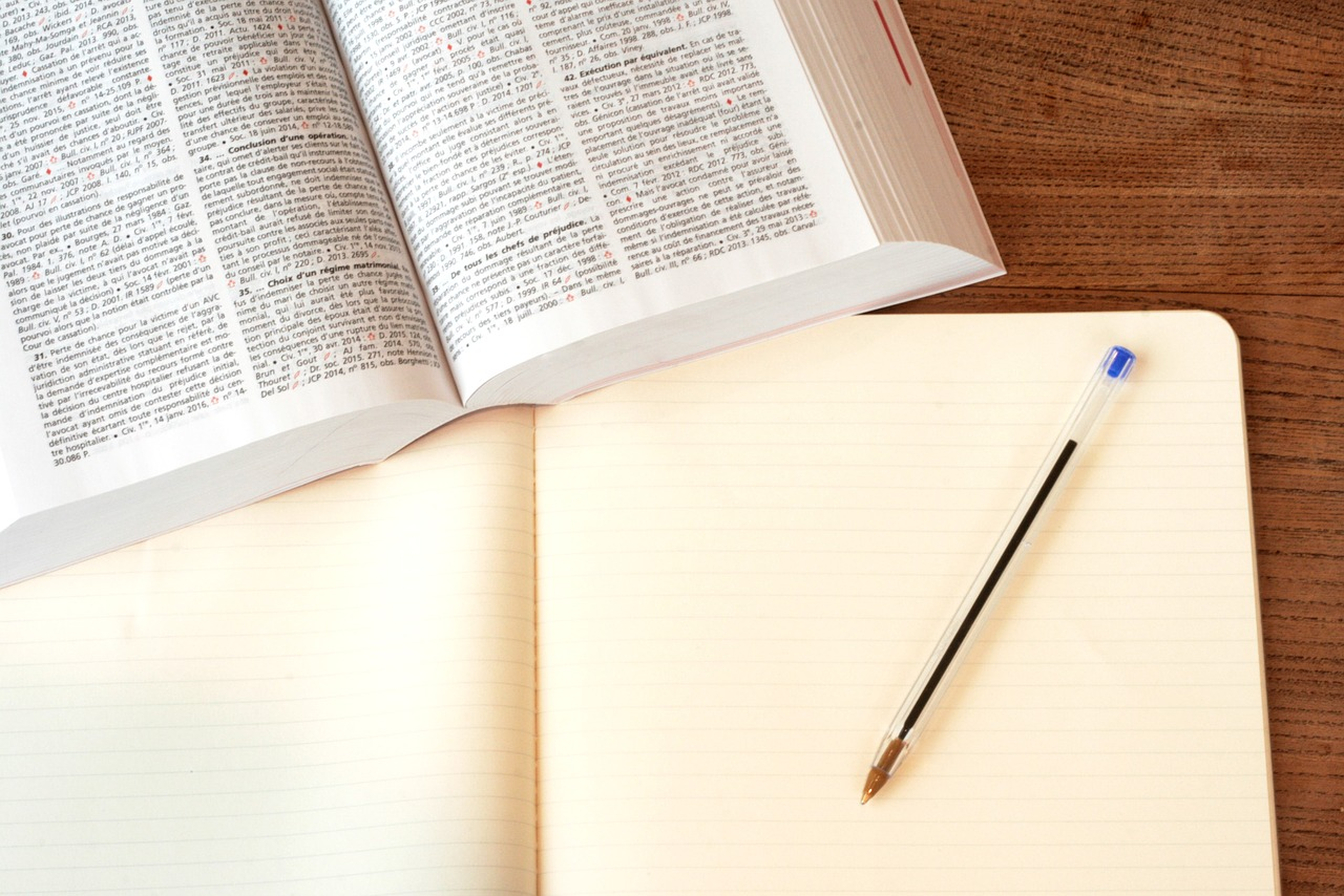 En quoi les affidavits distinguent-ils des déclarations solennelles ?