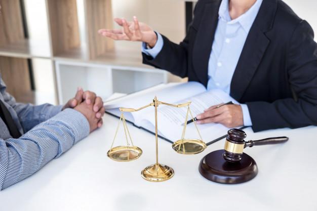 Les aspects juridiques sur les enfants maltraités