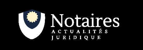 Site d'informations sur les notaires